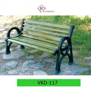 Bahçe Bankı VKD-117