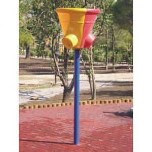 Basketpotası 2