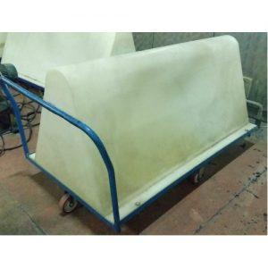 Polietilen At Sırtı 2-500x500