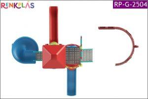 RP-G-2504-C