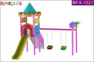 RP-K-1521-A