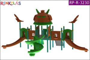 RP-R-3230-A