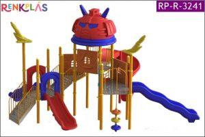 RP-R-3241-A