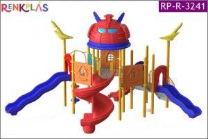 RP-R-3241-B