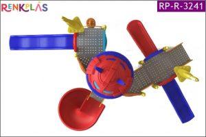 RP-R-3241-C
