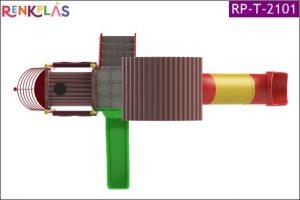RP-T-2101-C