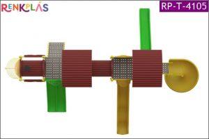 RP-T-4105-C