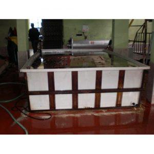 halı yıkama havuzu 0 -500x500