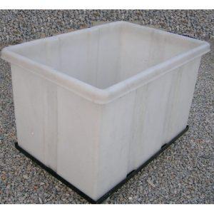 küvet tipi 6-500x500